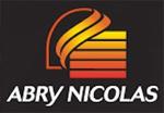 Abry Nicolas