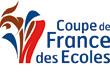 Je Vends Mon Affaire à Montargis : la Pâtisserie Chocolaterie et Salon de Thé de Jocelyne et Alain