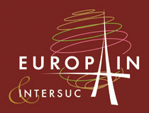 Logo Europain