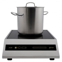 SEIPAM plaque de cuisson M3500P