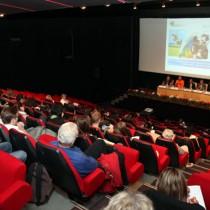conférence - 26e édition des Entretiens de Belley