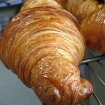 Le Croissant par Amandio Pimenta