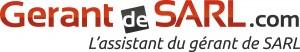 logo-gerantdeSARL.com