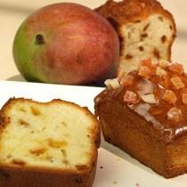 Ptits Cakes