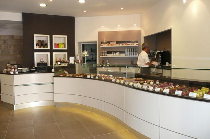 decoration magasin boulangerie patisserie kx81 montrealeast. Black Bedroom Furniture Sets. Home Design Ideas