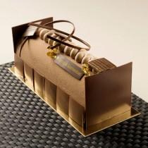 la buche alliance chocolat