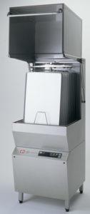 JEROS 8105-05