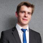 Romain Kuhn - apprenti EPMTTH