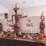MOF Chocolat 2015