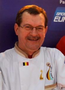 Patrick ROELS