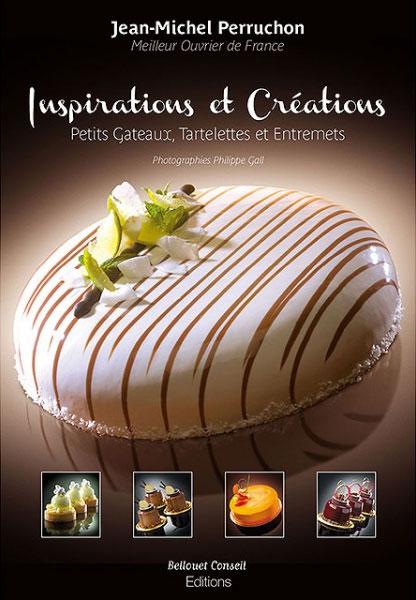 Très Idées Cadeau : livre Professionnel Boulangerie Pâtisserie SO76