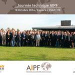 AIPF-03-PhotoGroupe