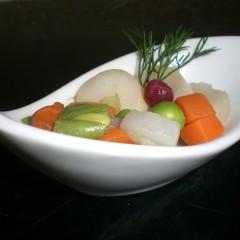 Alimentation, santé, savoir fabriquer en toute sérénité