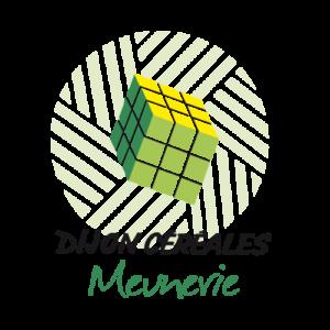 Dijon Céréales - logo