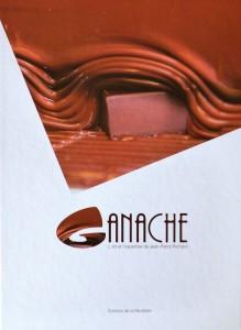 GANACHE-Couverture