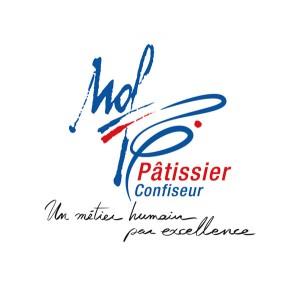 22 25e MOF patissier confiseur (4)