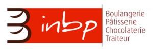 Logo INBP