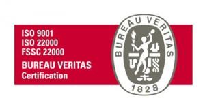 22-moulin-fouche-logo-bureau-veritas