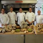 24 - ambassadeurs du pain (1)