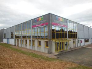 24 - boulanger distribution (5)