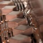 24 - mof chocolatier (7)