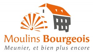 24 - moulins bourgeois (1)