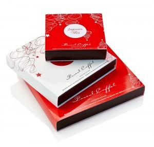 Coffret de Chocolats - 24 - pascal caffet (1)