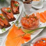23 adocom saumon (1)