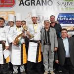 25 - ambassadeurs du pain (8)