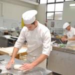 Plan de travail - Meilleur Jeune Boulanger de France