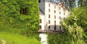 25 - moulin guiard (2)