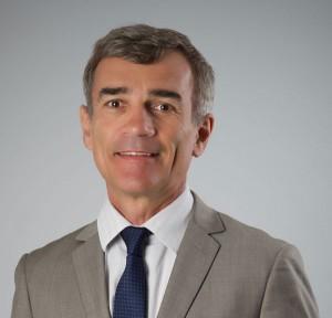 AIPF Hubert Chiron