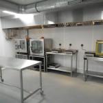 Préparation chaude - Renolab