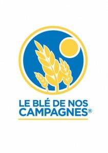 Label le blé de nos campagnes