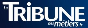 logo-la-tribune-des-metiers