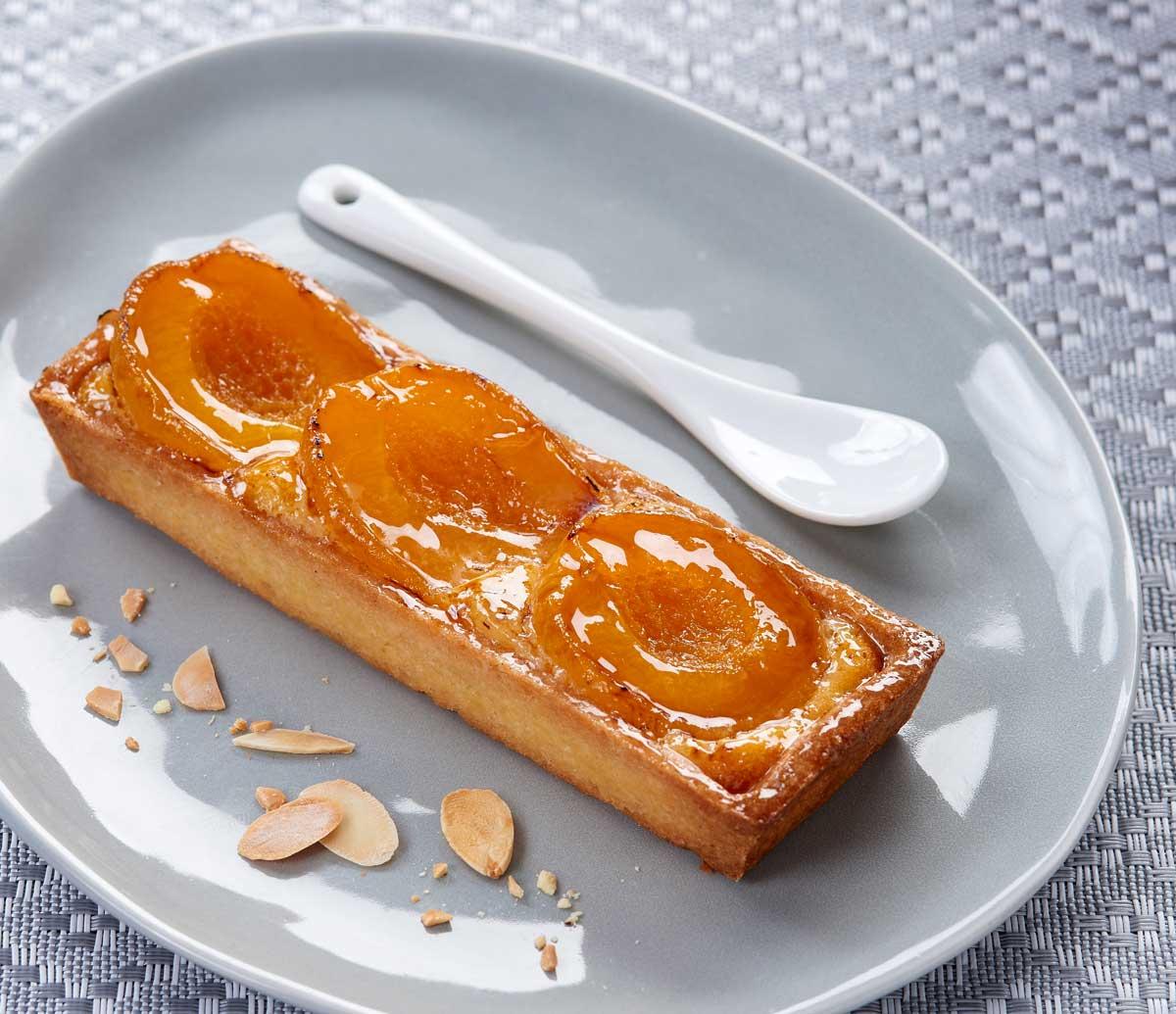 Boncolac - Abricot Restaurant