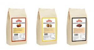 28 - alliance muffins (2)