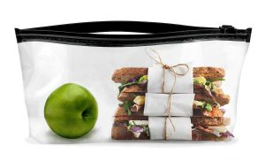 COMATEC - Slide bag