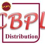 CBPL - logo