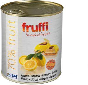 29-csm-fruffi-1