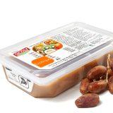 Purée de dattes SICOLY® : Pour des recettes aux saveurs orientales