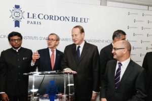 30-cordon-bleu-1