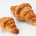 Packshot Croissants