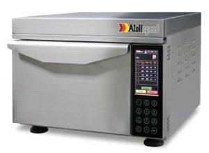 Four Micro-ondes Atollspeed