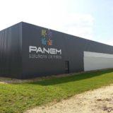 Panem International se tourne vers les marchés américain et canadien