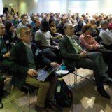 Colloque « pain au levain, entre tradition et modernité » organisé par EKIP