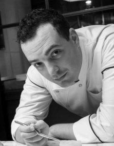 Julien Perrinet
