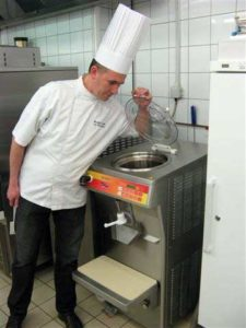 Nicolas - Masterchef