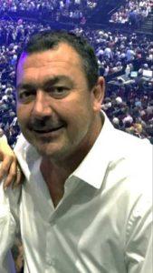 Jean-Pierre Manzon