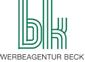 logo sudback